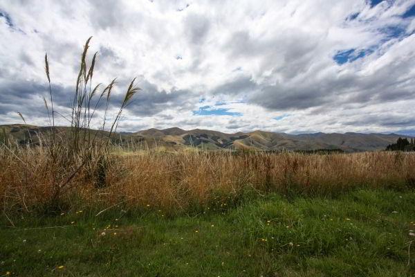 Neuseeland-erleben_info_6