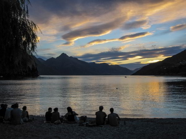 Neuseeland-erleben_info_8