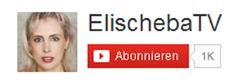 ElischebaTV_abonnieren