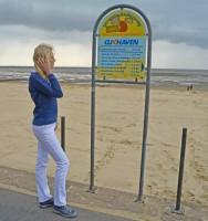 ElischebaTV zeigt Cuxhaven Mix ? Urlaub in Norddeutschland