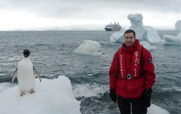 franz-neumeier_pinguin_paulet-island_antarktis_1050195
