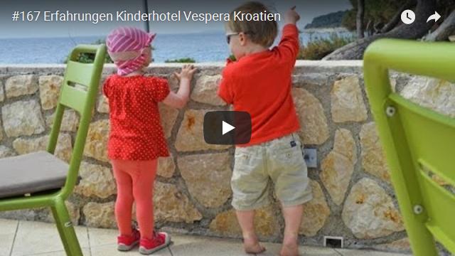 ElischebaTV_167_640x360 Kinderhotel Vespera Kroatien