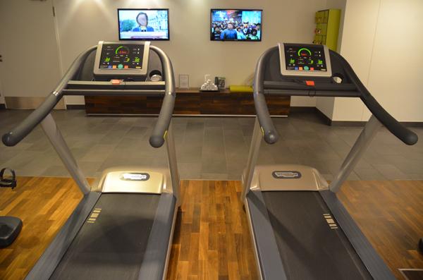 fitnessstudio stuttgart