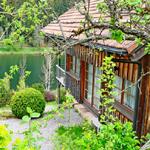 Urlaub im Schwarzwald ? mein Film vom Familotel Bären am See
