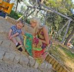Mein neues Video aus Kroatien ? familienfreundliches Hotel auf Lo?inj
