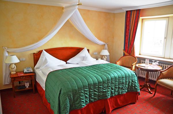 Zimmer 220