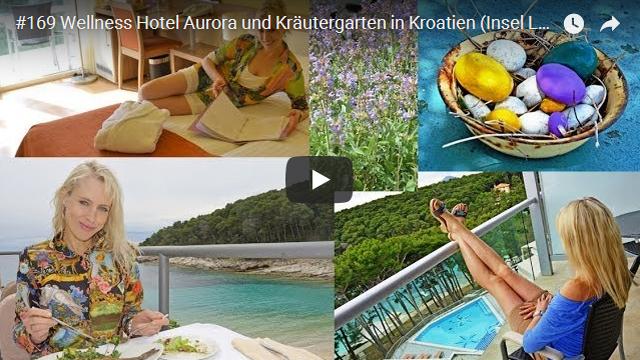 Reiserückblick 2014 und happy new year