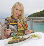 Erfahrungen Wellness Hotel Aurora und Kräutergarten ? mein neuster Film aus Kroatien