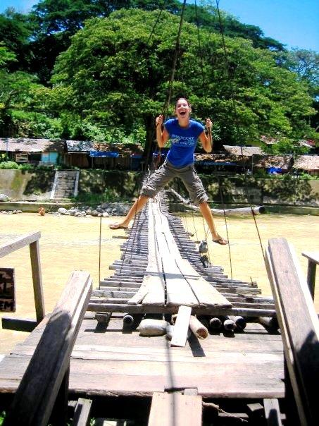 Indonesien (c) Anja Knorr