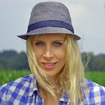 Mein Film vom Romantik Hotel Aselager Mühle in Herzlake