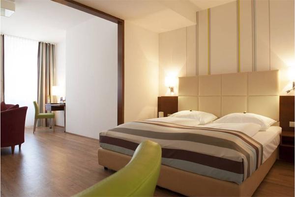 Hotel-Atlantis-Vienna_6