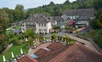 Kurzurlaub in Rheinland-Pfalz