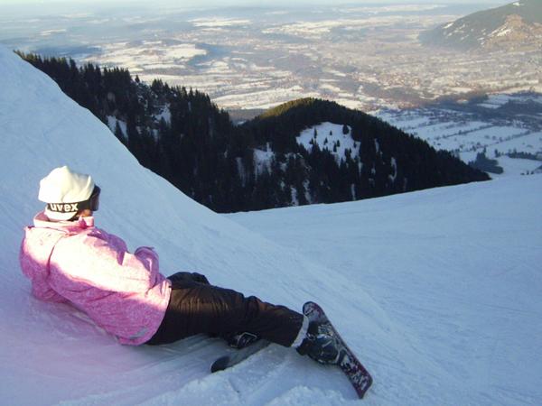 Skifahren_600