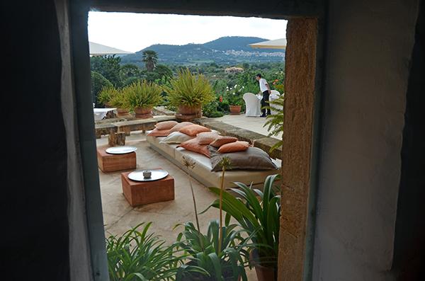 Romantikhotel Mallorca