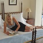 Mein Video vom Familienhotel Bon Sol auf Mallorca
