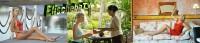 Fürstlich speisen in Twente ? gehobene Küche in den Niederlanden