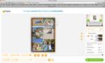 Reisefotos auf Leinwand drucken ? meine Erfahrungen