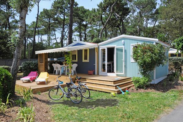 Aquitaine-Yelloh-Village-le-littoral-3-chambres
