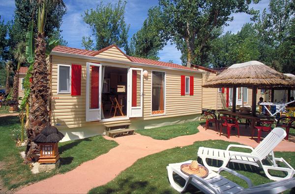 Languedoc-Roussillon-Yelloh-Village-Le-Club-Farret