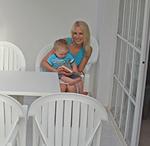 Urlaub alleine mit Kind ? Tipps, Videos und Erfahrungen
