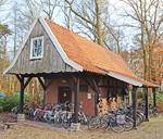 Mein Video vom Kurztrip nach Twente ? niederländisches Landgut
