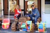 Familienurlaub im Sauerland ? meine Videos vom Kinderhotel