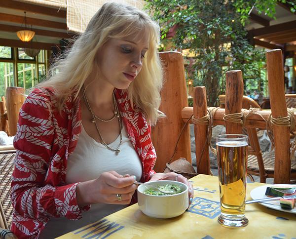 suppe essen elischeba