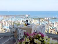 Jesolo: Strand, Wellness und Familienurlaub im Hotel Nettuno