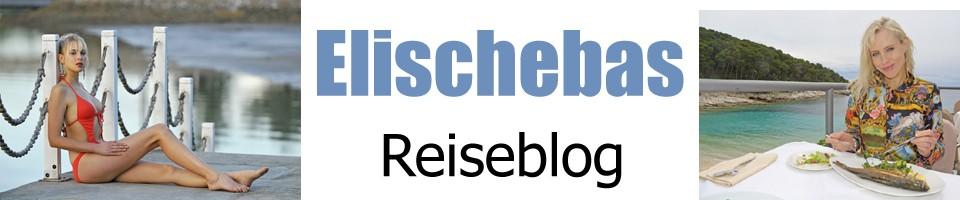 Elischebas Reiseblog | Reise, Hotel & Restaurant Blog by Elischeba Wilde
