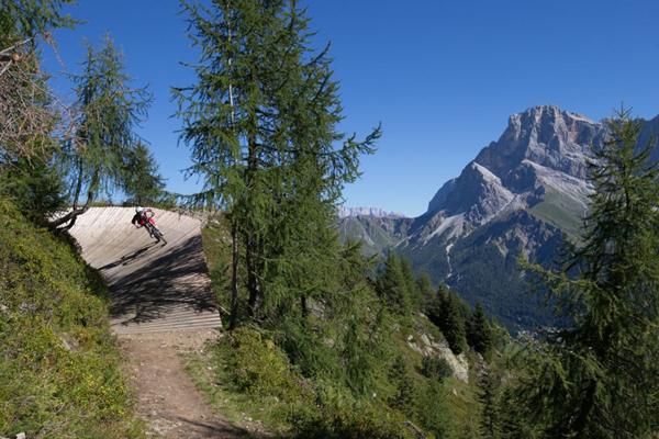 tognola-san-martino-di-castrozza-bike-park-1_29756-1_600x400
