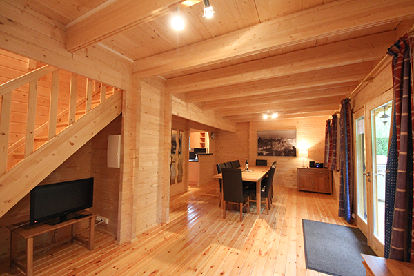 canvas4-Bed-Lodge-Interior01