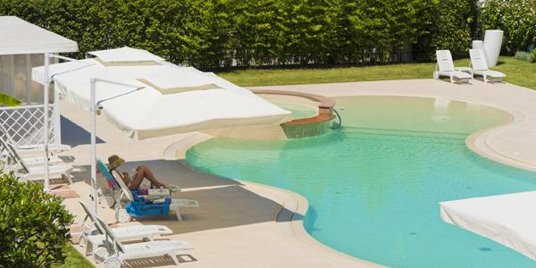 piscina-san-marco