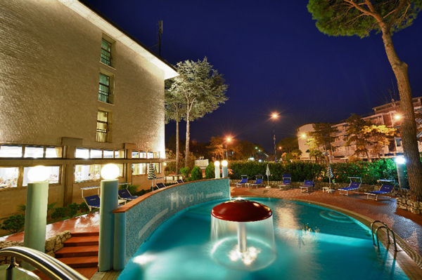 pool3-vina-de-mar