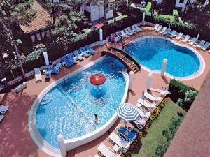 pool4-vina-de-mar