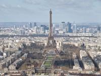 Schüleraustausch in Paris und Hotelvorschlag