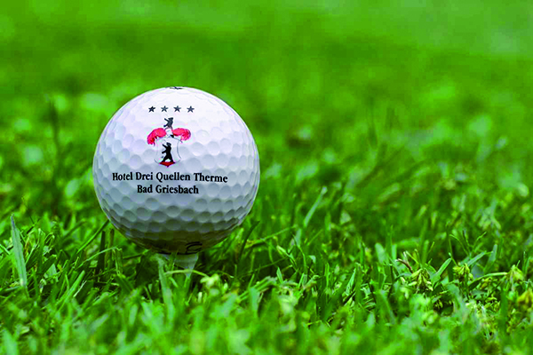 hdq-golfball-logo