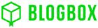blogboxapp