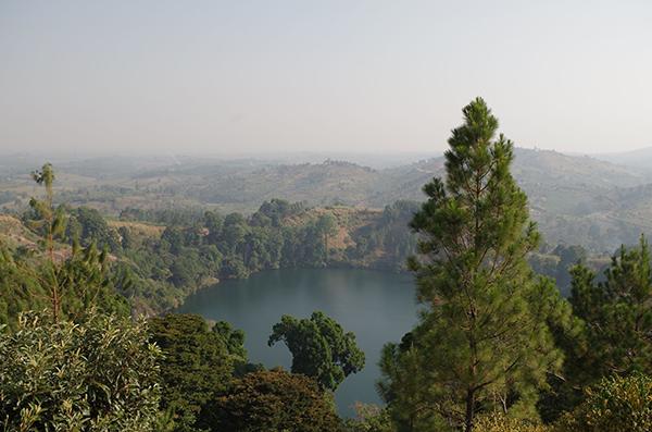 lake_nyamirima