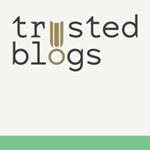Blogverzeichnis - trusted-blogs.com