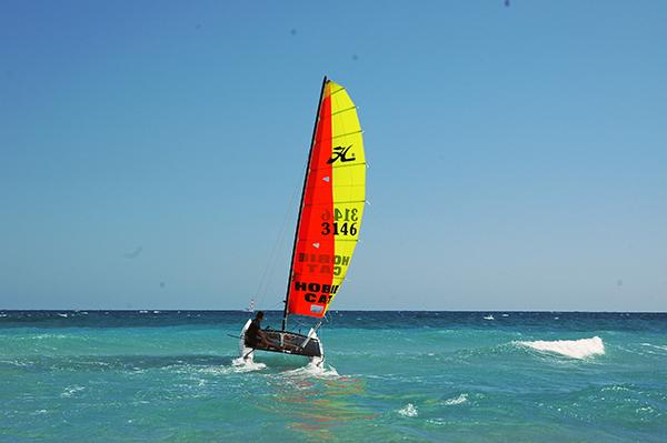 Fuerteventura 2007
