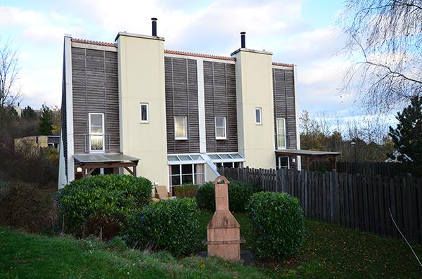 vipferienhaus