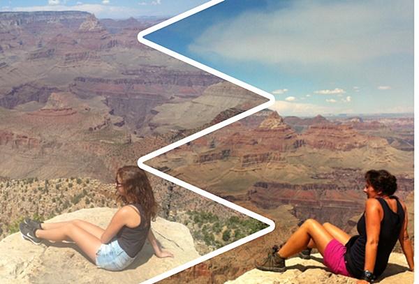 Grand Canyon_USA_2013