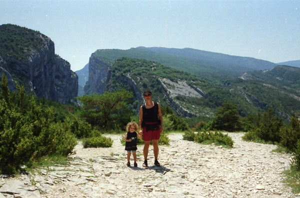 Südfrankreich-2_2002_we2ontour