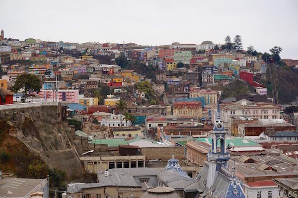 Chile_Valparaiso