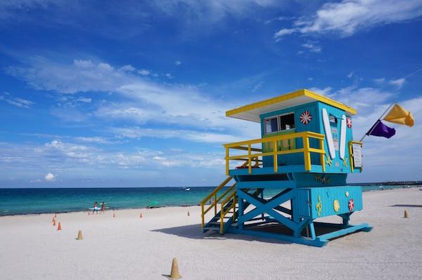 Florida_Miami