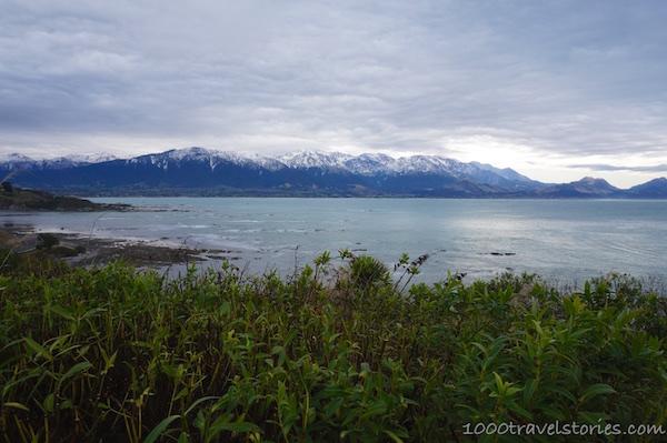Neuseeland_Kaikoura