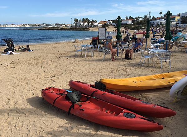 beachcorralejo