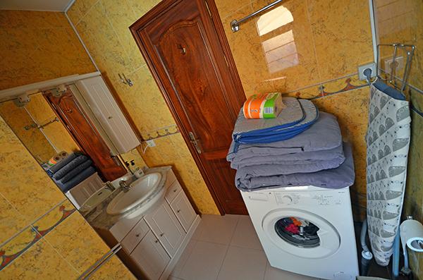 casa nick waschmaschine