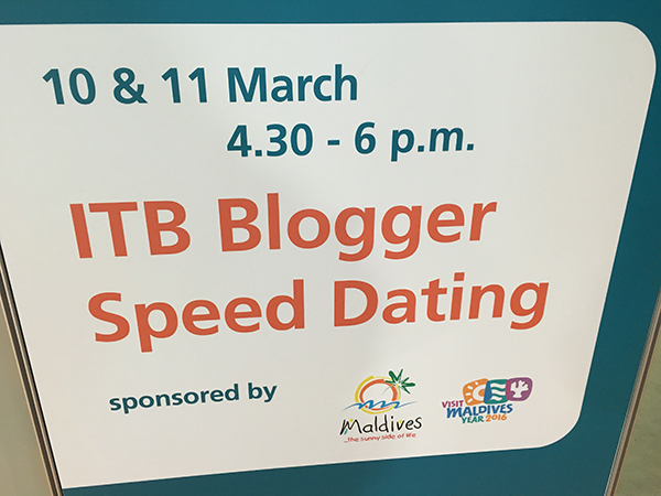 bloggerspeeddating 2016