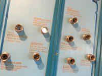 Sonderausstellung im Duisburger Kindermuseum Explorado